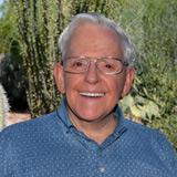 Rev. John Wolcott Adams
