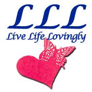 Life Life Lovingly